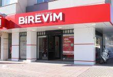 Photo of Birevim Müşteri Hizmetleri Telefon Numarası