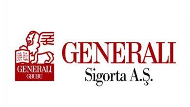 Photo of Generali Sigorta Çağrı Merkezi, Müşteri Hizmetleri
