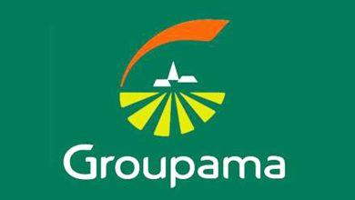 Photo of Groupama Sigorta Çağrı Merkezi Müşteri Hizmetleri Numarası