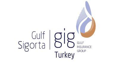 Photo of Gulf Sigorta Çağrı Merkezi Müşteri Hizmetleri