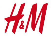 Photo of H&M Çağrı Merkezi / İletişim / Müşteri Hizmetleri Telefon Numarası