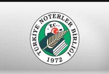 Photo of Türkiye Noterler Birliği Çağrı Merkezi